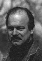 Joe William Haldeman