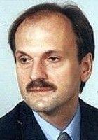 Witold Filipczak