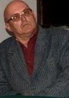 Michał Proksa