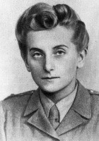 Elżbieta Ostrowska
