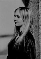 Katarzyna Ewa Zdanowicz