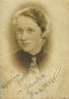 Janina Barbara Górkiewiczowa
