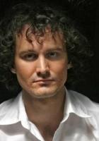 Marcin Rychcik
