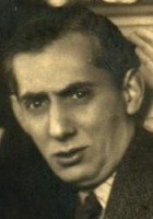 Zusman Segałowicz