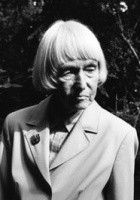 Ilse Kleberger