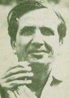 Shekhar Joshi