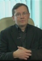 Gabriel Mérétik