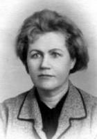 Ariadna Gromowa