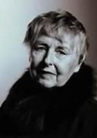 Carola Stern