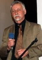 Zbigniew Pianowski