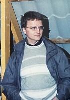 Andrzej Drzewiński