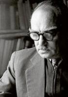 Antoni Gołubiew