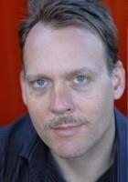 Evan Wright