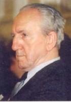 Wiesław Kotański