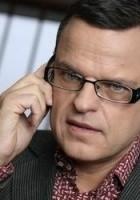 Andrzej Morozowski