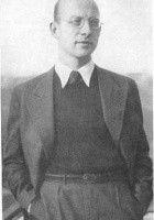 Franz Carl Weiskopf