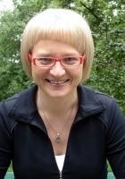 Ewa Mielczarek