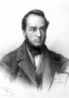 Kazimierz Władysław Wójcicki