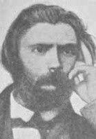 Roman Zmorski