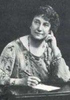 Angela Brazil