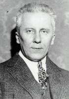 Władysław Witwicki