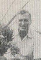 Wacław Korabiewicz