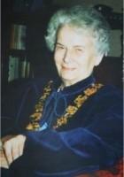 Janina Bieniarzówna