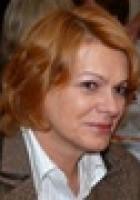 Teresa Kruszona