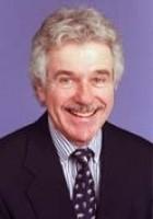 Mark L. Knapp