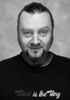 Wojciech Stamm