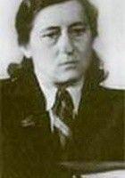 Wanda Wasilewska