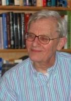 John Eidinow