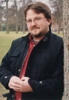 Robert J. Wiersema