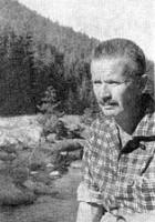 Stanisław Zieliński