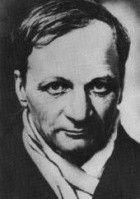Andriej Płatonow