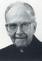 Walter Jackson Ong