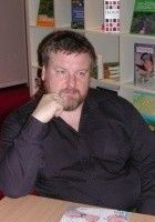 Konrad T. Lewandowski