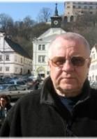 Janusz Maciej Jastrzębski