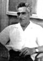 Abraham Kajzer