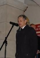 Ryszard Wroczyński