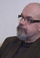 Maciej Bennewicz