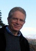 David Freedberg