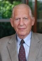 Berman Harold Joseph