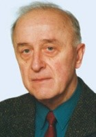 Janusz Sztumski