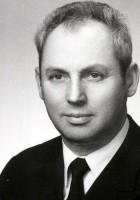 Jerzy Apanowicz