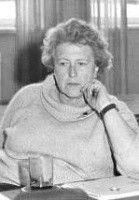 Antonina Gurycka