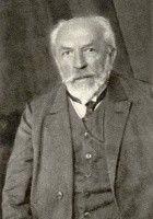 Michał Bobrzyński