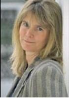 Cindy Blake
