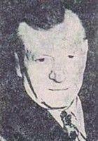 Akhara Jussuf Mustafa