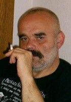 Tomasz Pacyński